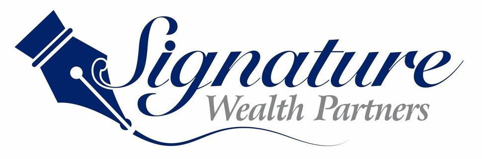 Signature Wealth Partners:  Financial Consulting & Wealth Management